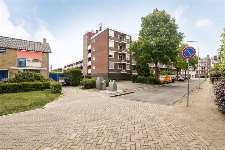 Van Brakelstraat 32