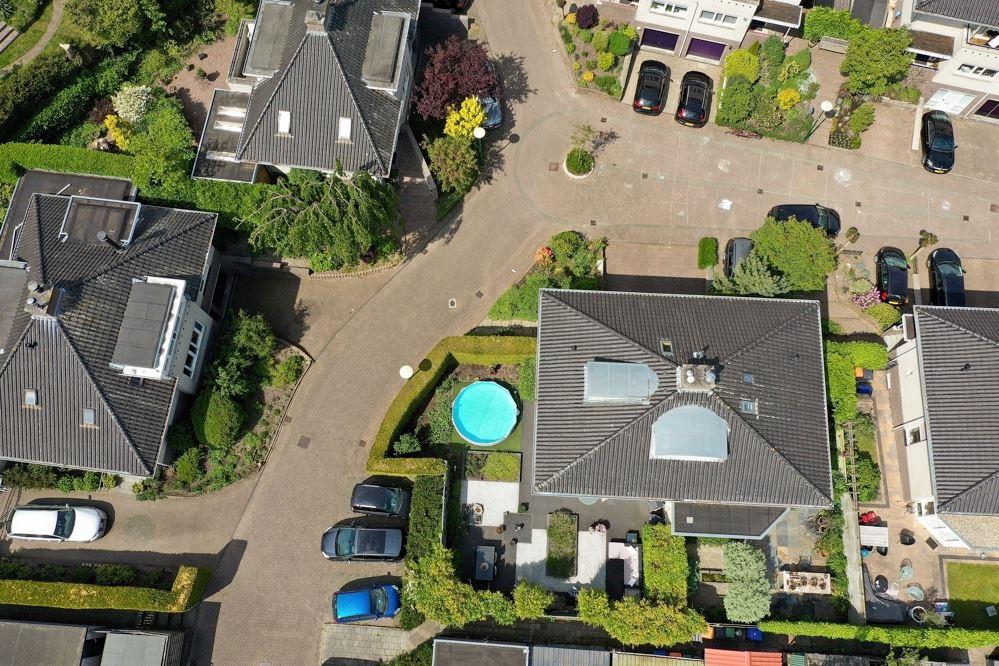 Bekijk foto 3 van Roos van Dekamahof 3