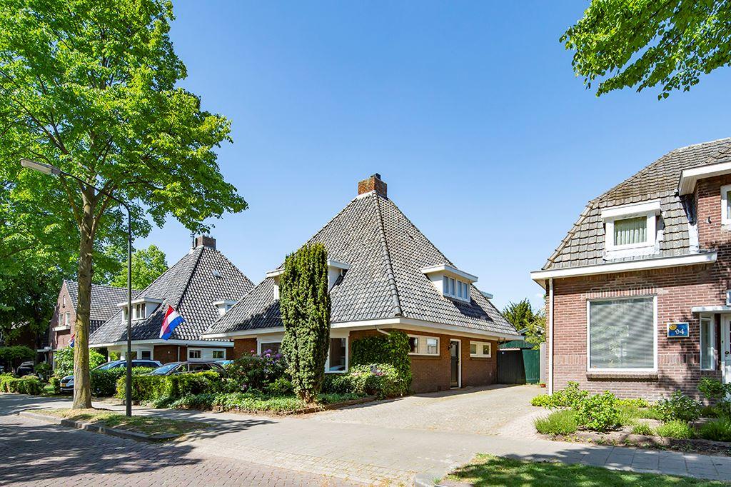 Bekijk foto 5 van Tilburgseweg 96