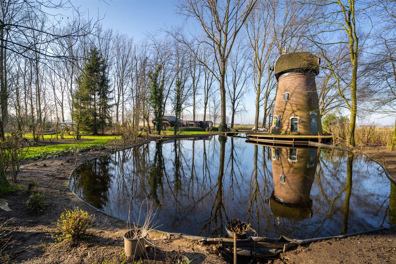 Goede Huis te koop: Schans 41 c 4251 PW Werkendam [funda] DB-66