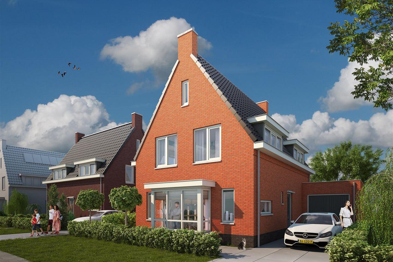 Bekijk foto 1 van Vrachelsestraat