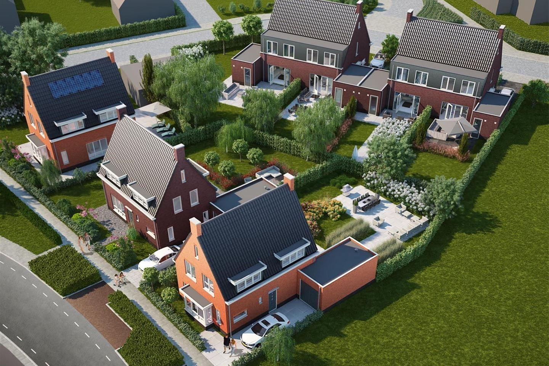 Bekijk foto 3 van Vrachelsestraat