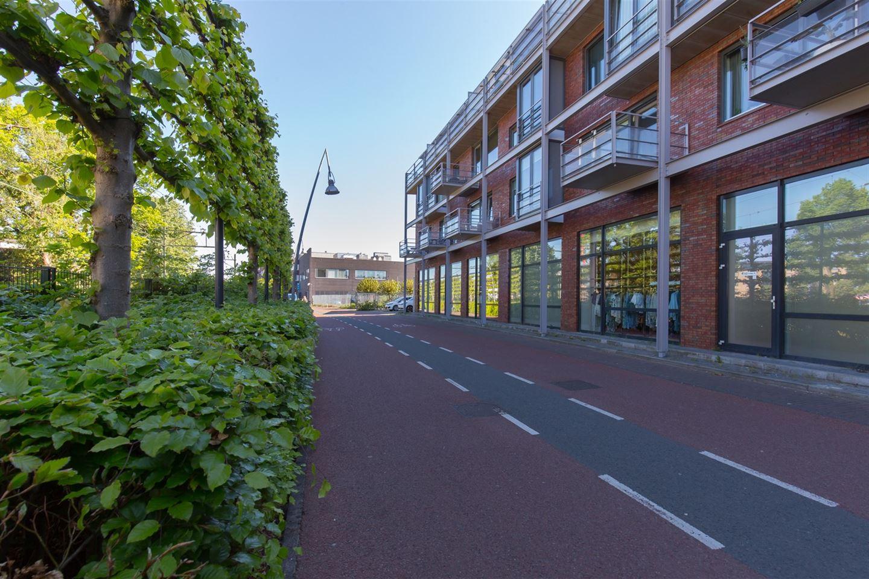 Bekijk foto 1 van Marktstraat 119