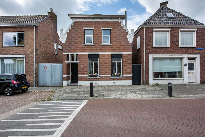 Havenstraat 27