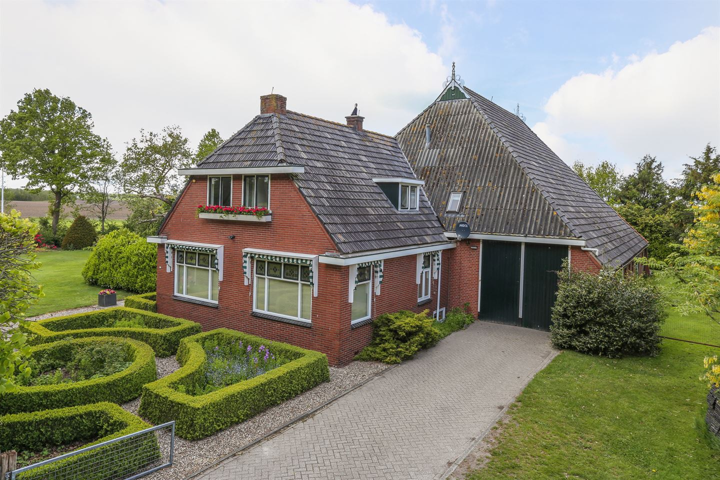 View photo 1 of Weperpolder 12