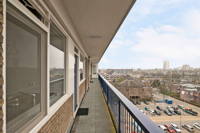 Bekijk foto 3 van Rinze Koopmansstraat 119