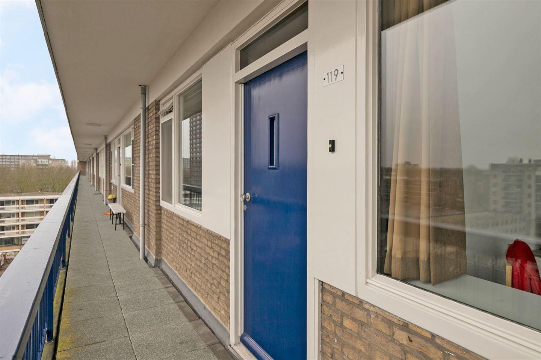 Bekijk foto 4 van Rinze Koopmansstraat 119