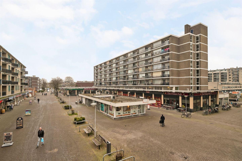 Bekijk foto 1 van Rinze Koopmansstraat 119