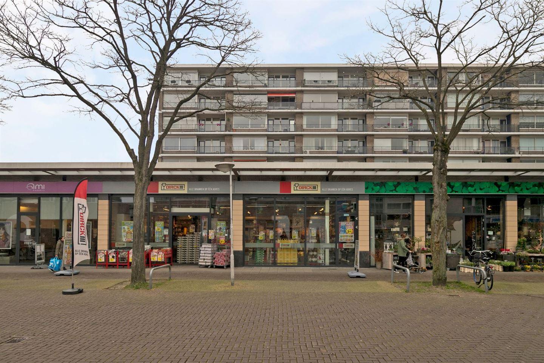 Bekijk foto 2 van Rinze Koopmansstraat 119