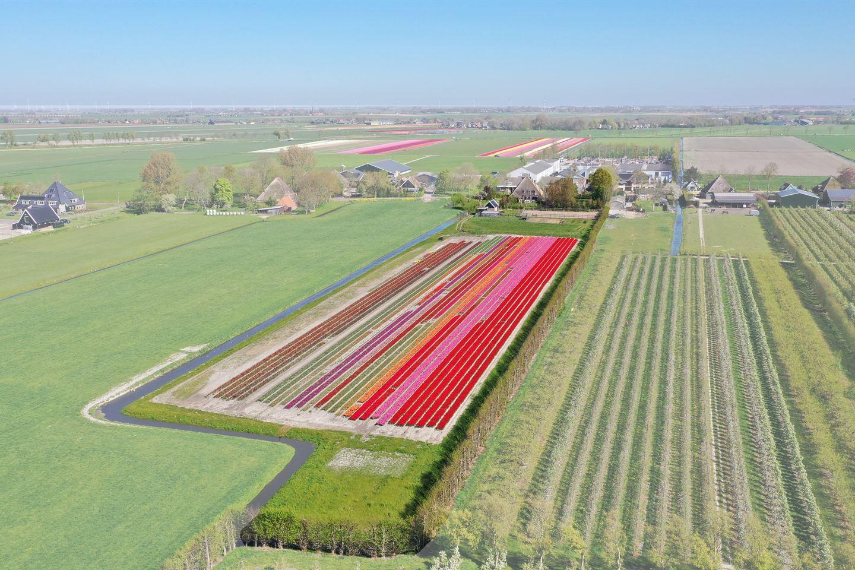 View photo 1 of Westeinderweg 23 *