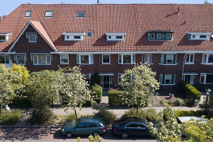 Van Zuylen van Nijeveltstraat 34