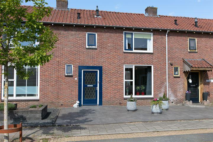 K.P.van der Veldestraat 33