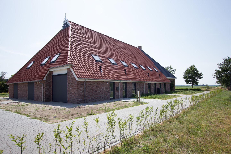 Bekijk foto 3 van Rengersweg 2 02