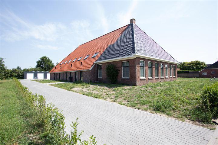 Rengersweg 2 03