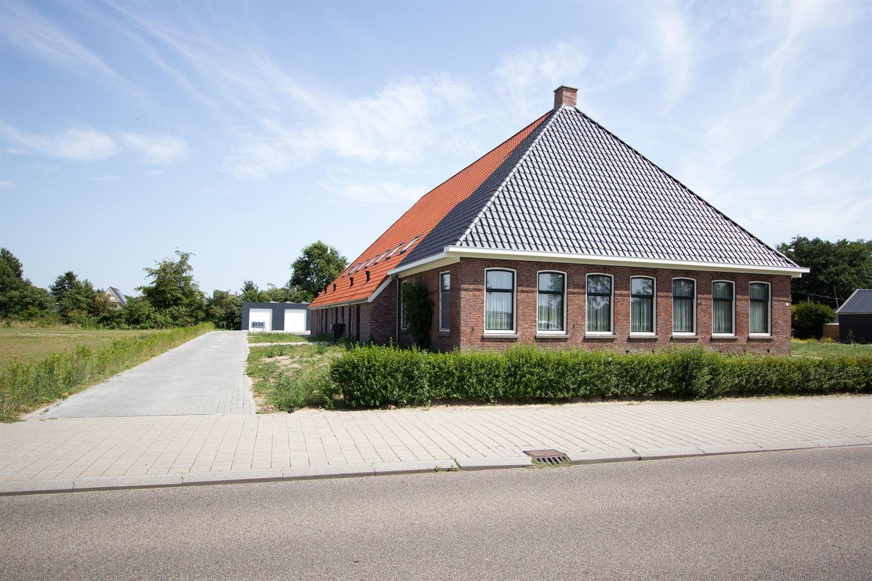 Bekijk foto 2 van Rengersweg 2 03
