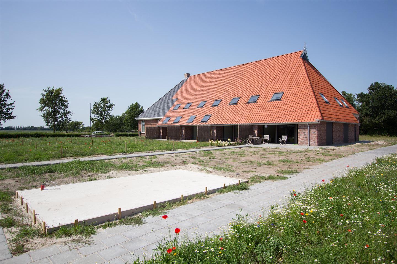 Bekijk foto 4 van Rengersweg 2 03