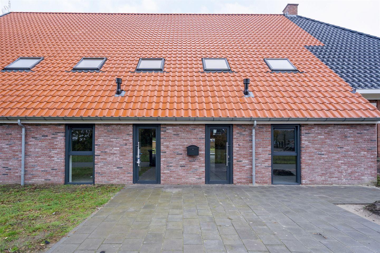 Bekijk foto 5 van Rengersweg 2 03