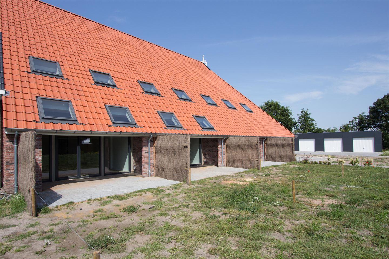 Bekijk foto 6 van Rengersweg 2 03