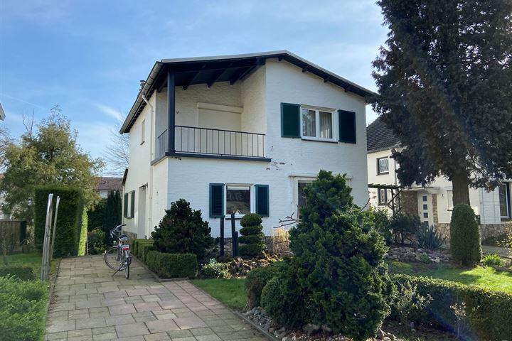 Dr Hermanstraat 31