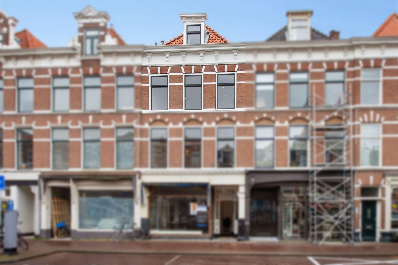 Bekijk foto 2 van Weimarstraat 40 B