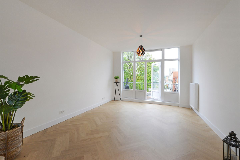 Bekijk foto 3 van Weimarstraat 40 B