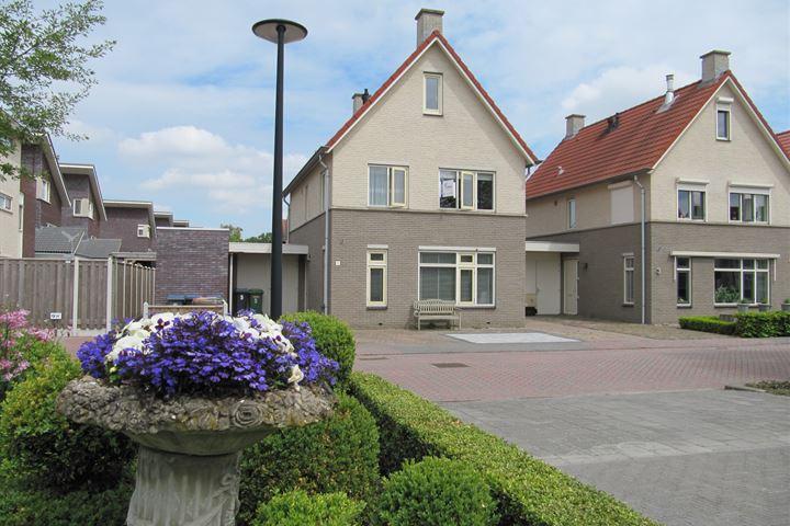 Binnenhaven 5