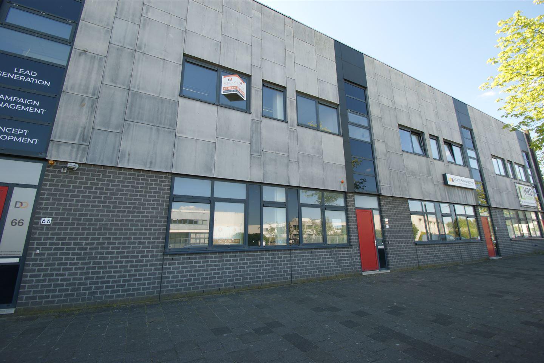 Bekijk foto 1 van Mollerusweg 64
