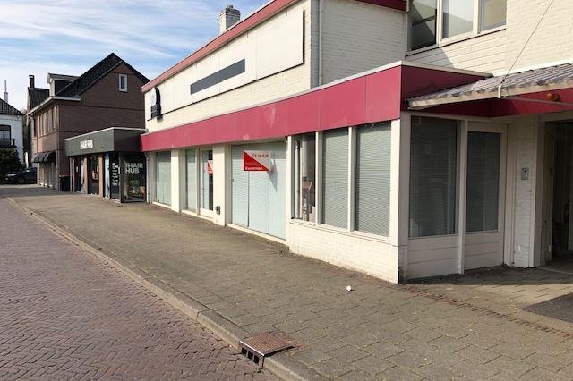 Bekijk foto 3 van Wooldstraat 53