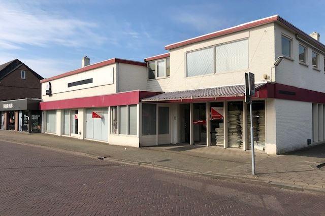 Bekijk foto 5 van Wooldstraat 53