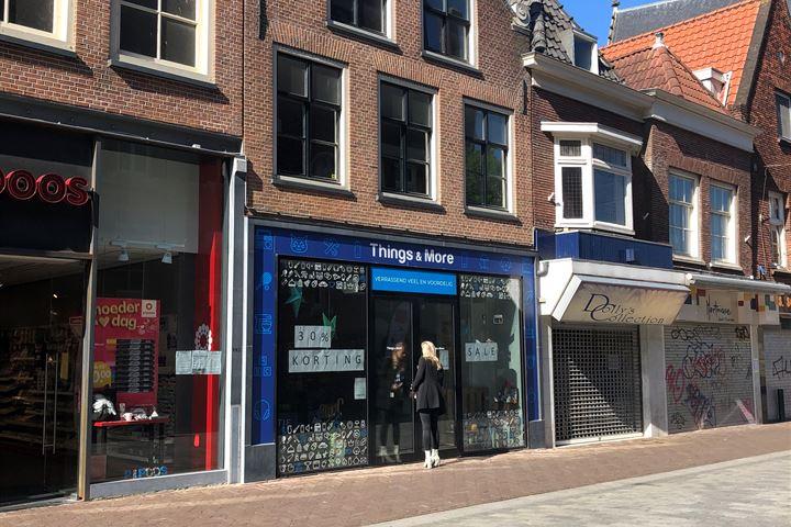 Langestraat 115