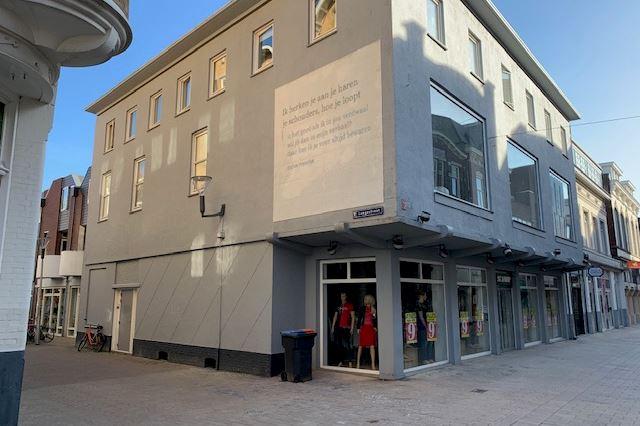 Bekijk foto 1 van Heuvelstraat 107