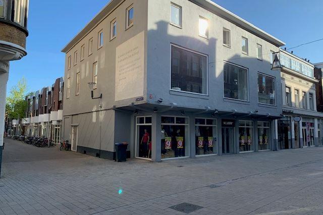 Bekijk foto 2 van Heuvelstraat 107