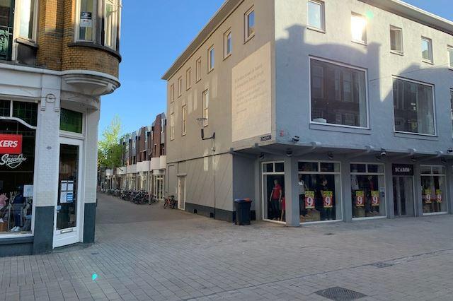 Bekijk foto 5 van Heuvelstraat 107