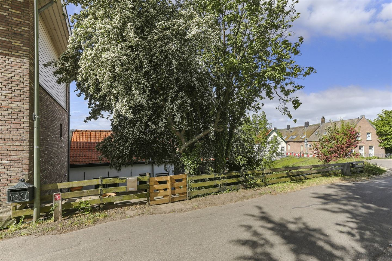 Bekijk foto 2 van Noordendijk 775