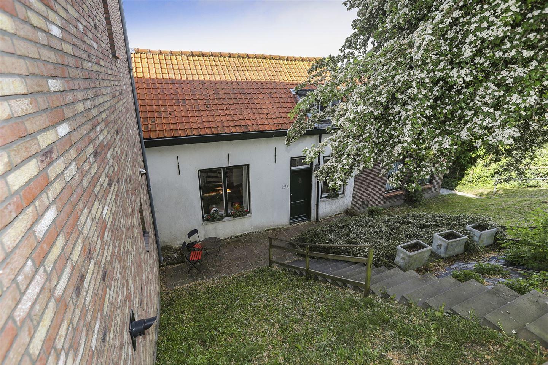 Bekijk foto 3 van Noordendijk 775