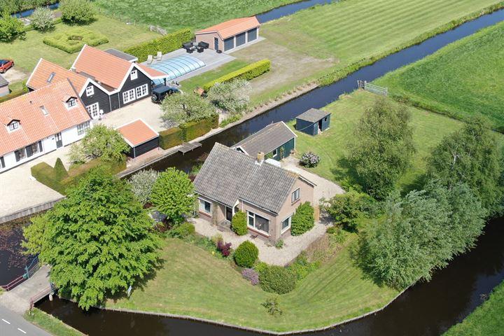 Looydijk 20 A