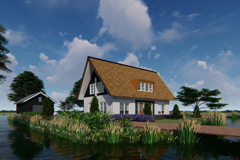 Bekijk foto 2 van Looydijk 20 A