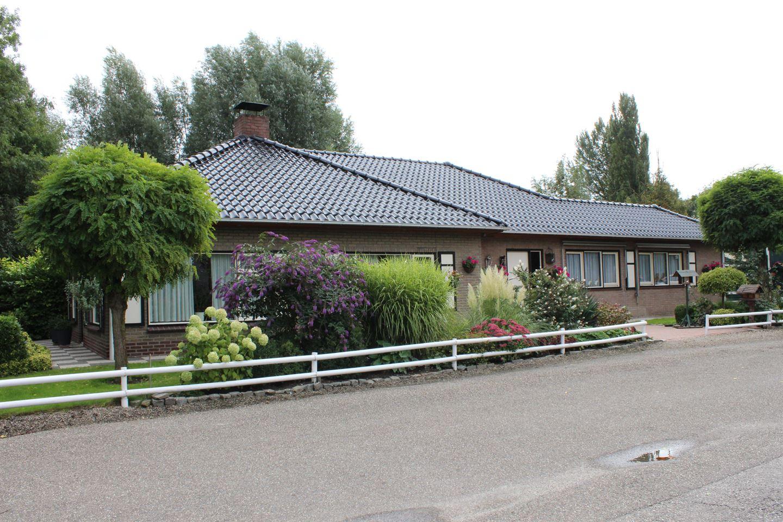 Bekijk foto 4 van Zandstraat 243