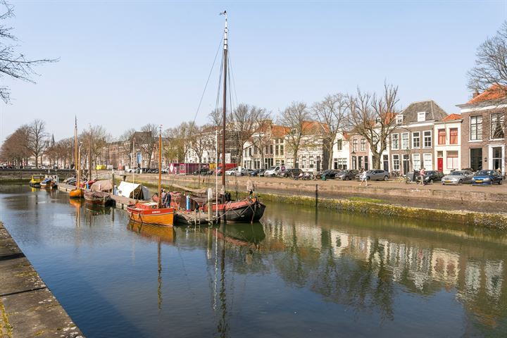 Oude Haven 40
