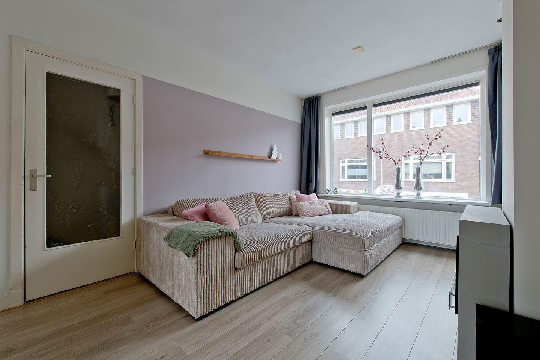 Bekijk foto 3 van Swammerdamstraat 11 Bis