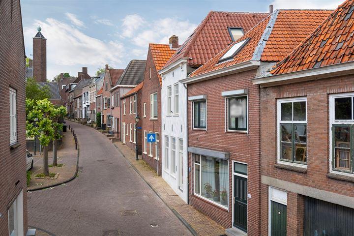Rijnstraat 29