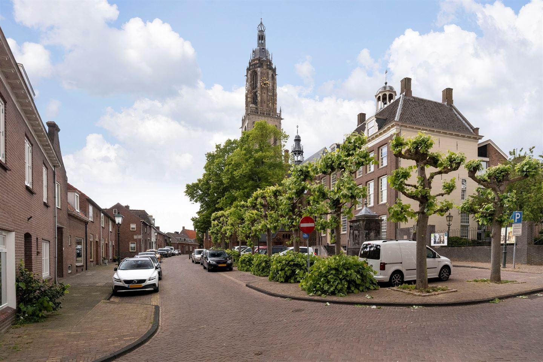 Bekijk foto 2 van Rijnstraat 29