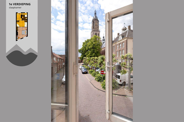 Bekijk foto 3 van Rijnstraat 29