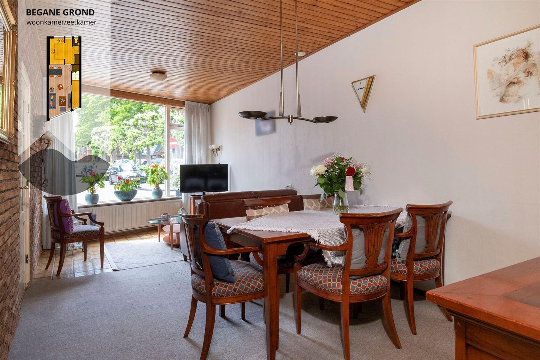 Bekijk foto 4 van Rijnstraat 29