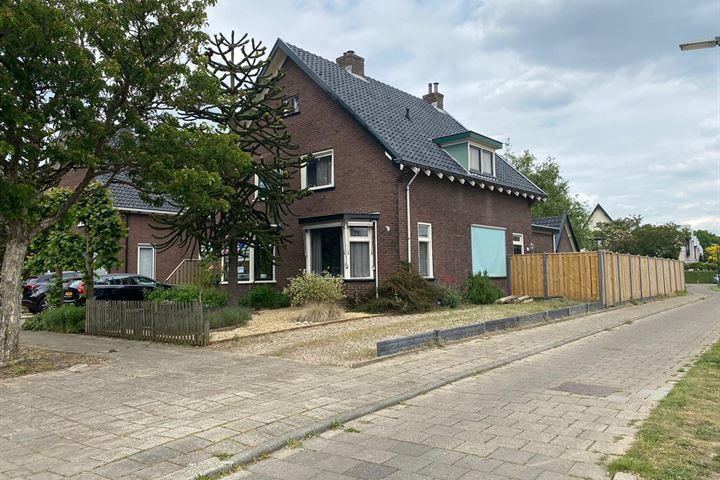 Ritbroekstraat 55 2
