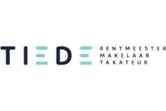 Tiede Rentmeester/ Makelaar/ Taxateur