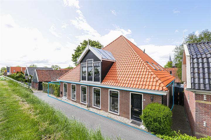 Westfriesedijk 90