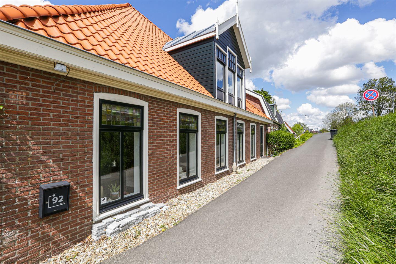 Bekijk foto 2 van Westfriesedijk 90
