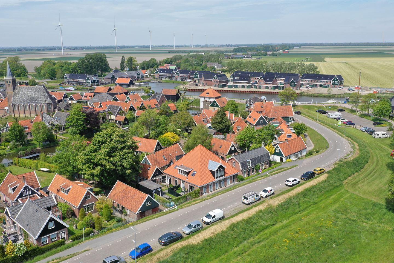 Bekijk foto 5 van Westfriesedijk 90