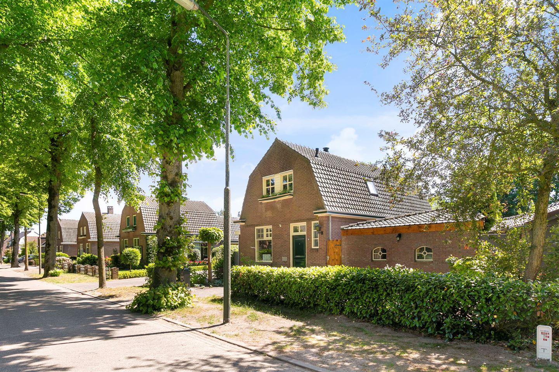 Bekijk foto 2 van Rooistaartstraat 4